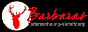 Barbaras Ferienwohnung Vermittlung für Balderschwang und Allgäu